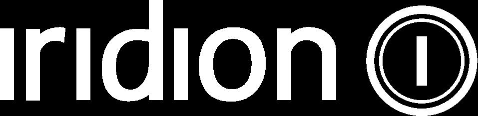 Iridion